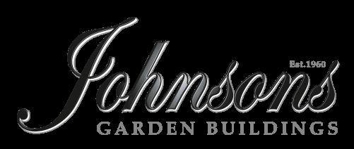 Johnsons Garden Buildings