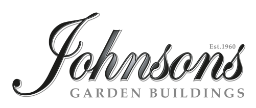 Johnsons Garden Buildings