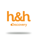 _0040_discovery_hh