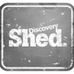 Discovery_Shed